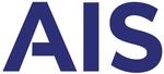 AIS Inc
