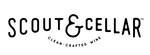 Scout & Cellar Clean-Crafted Wines