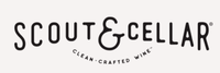Scout & Cellar Clean-Crafted Wine Independent Consultant(s)