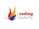 Coding Butterfly