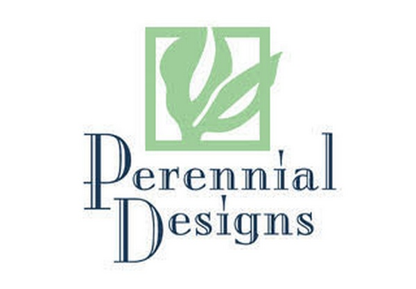 Perennial Designs