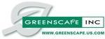 Greenscape Land Design