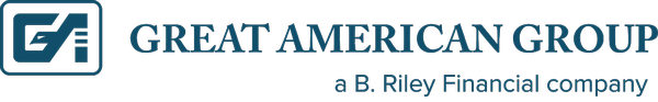 Great American Group, a B. Riley Financial Company