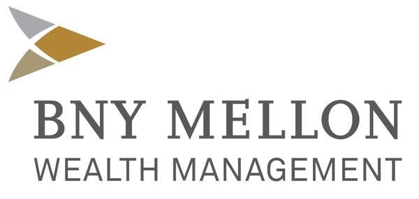 BNY Mellon Wealth Management
