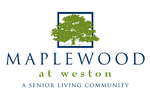 Maplewood at Weston