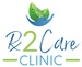 Rx2care Clinic, PLLC