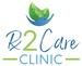 Rx2care Clinic, PLLC