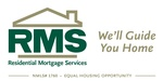 Residential Mortgage Services Inc, NMLS# 441885