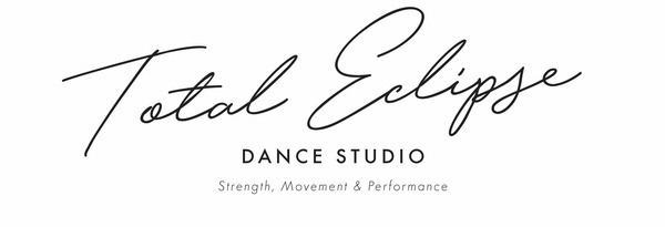 Total Eclipse Dance Studio