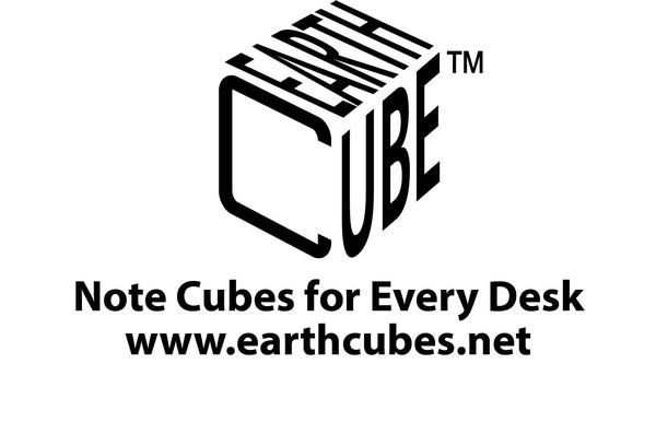 Earthcube LLC