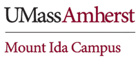University of Massachusetts Amherst - Mount Ida Campus