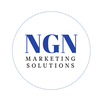 NGN Marketing Solutions