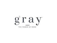 Gray, Gray & Gray, LLP
