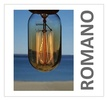 Romano Strategic Communication