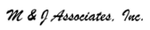 M&J Associates, Inc