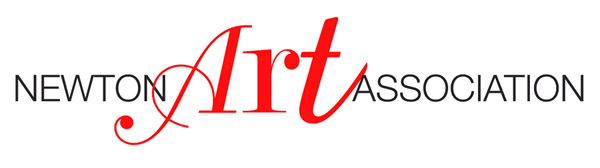 Newton Art Association