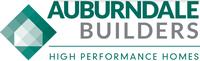 Auburndale Builders