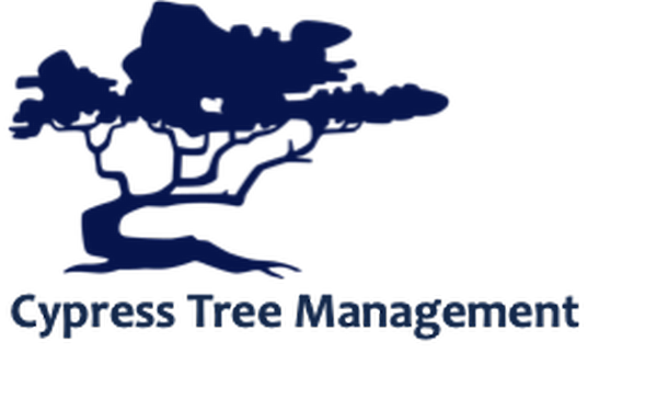 Cypress Tree Management