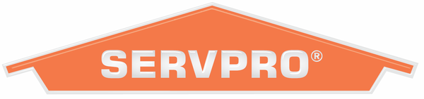 SERVPRO of Waltham/Weston/Watertown/Wayland