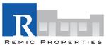 Remic Properties