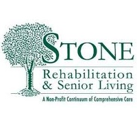 Stone Rehabilitation & Senior Living
