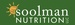 Soolman Nutrition LLC