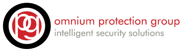 Omnium Protection Group