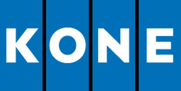 KONE Elevators and Escalators