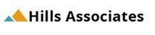 Hills Associates