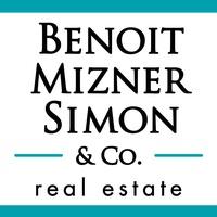 Benoit Mizner Simon Real Estate