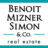 Benoit Mizner Simon Real Estate