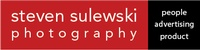 Steven Sulewski Photography