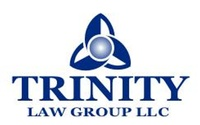 Trinity Law Group LLC