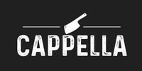 Cappella Restaurant