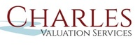 Charles Valuation Services
