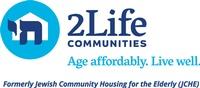 2Life Communities