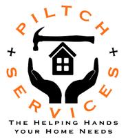 Piltch Services