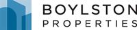Boylston Properties