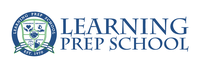 Learning Prep School