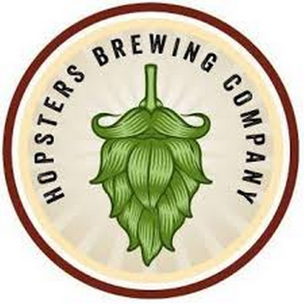 Hopsters Brewing Company