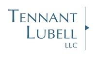 Tennant Lubell, LLC