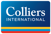 Colliers International Boston