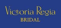 Victoria Regia Bridal