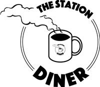 The Station Diner