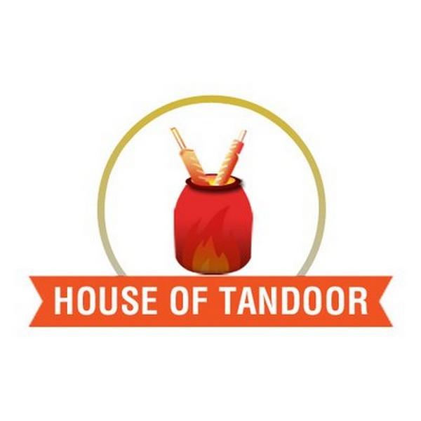 House of Tandoor