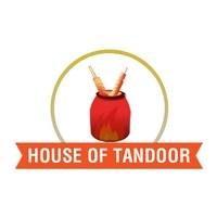 House of Tandoor