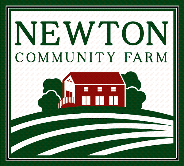 Newton Community Farm