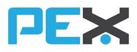 PEX Health and Fitness
