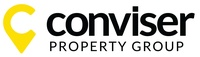 Conviser Property Group