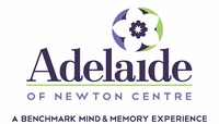 Adelaide of Newton Centre
